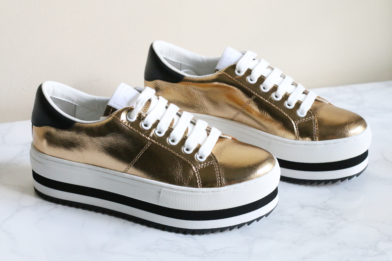 marc-jacobs-grand-platform-sneakers-5