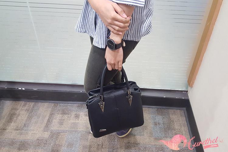StyleBest Bag