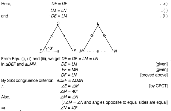 ncert-exemplar-problems-class-7-maths-triangles-146s
