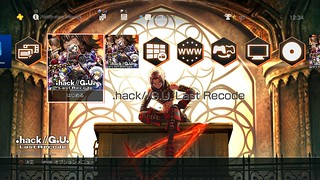 hack-gu-last-recorde (20)