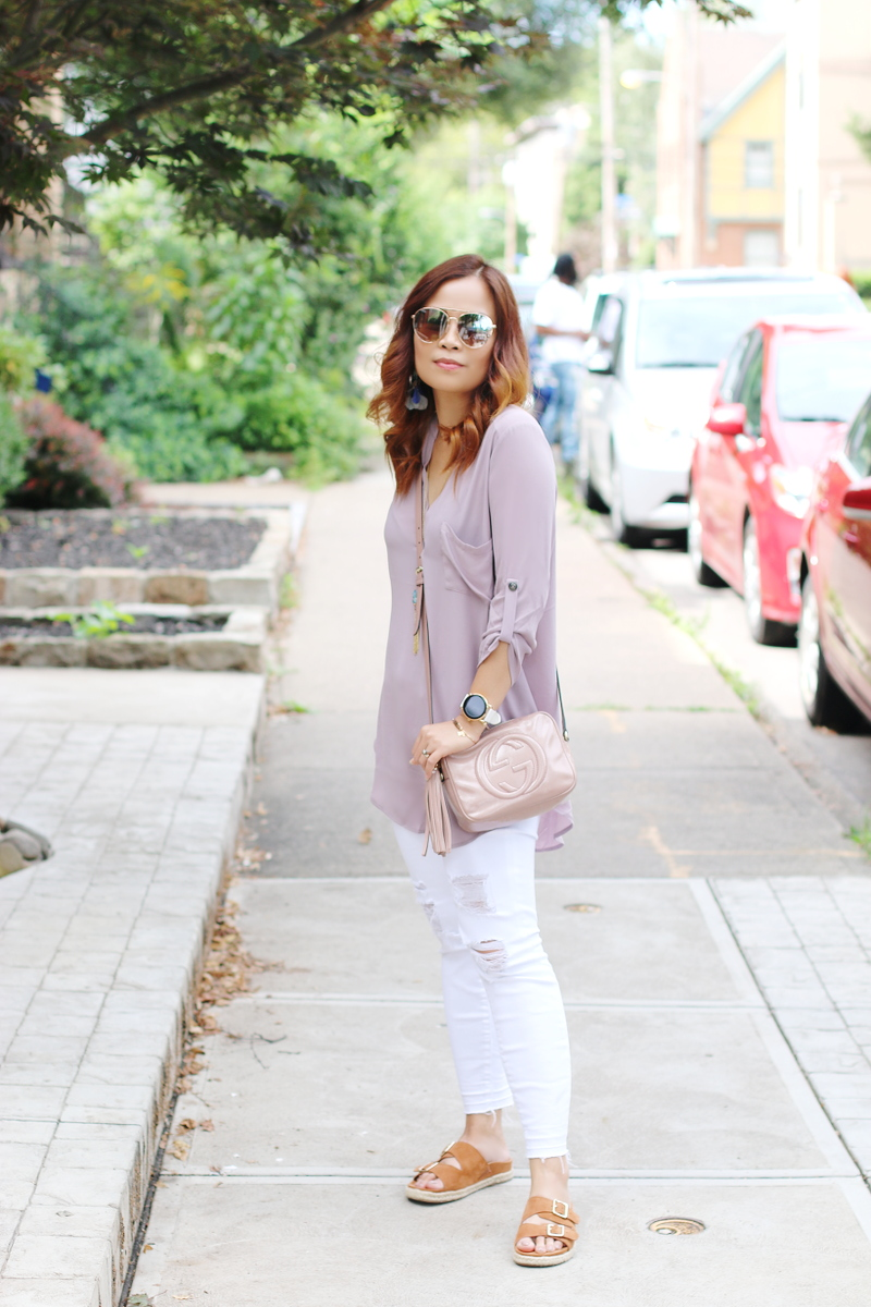 orchid-top-white-jeans-gucci-soho-bag-1