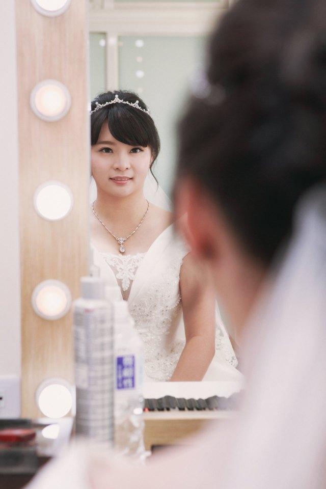 台中婚攝,心之芳庭,婚攝推薦,台北婚攝,婚禮紀錄,PTT婚攝,Chen-20170716-6626