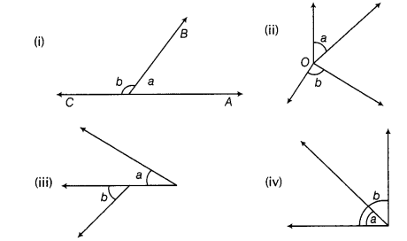 ncert-exemplar-problems-class-7-maths-lines-and-angles-82