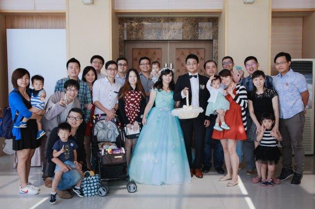 台中婚攝,心之芳庭,婚攝推薦,台北婚攝,婚禮紀錄,PTT婚攝,Chen-20170716-7466