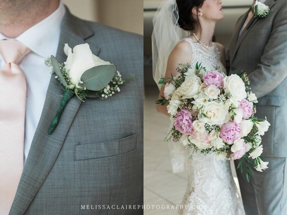 mckinney_wedding_photographer_0011