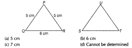 ncert-exemplar-problems-class-7-maths-triangles-48