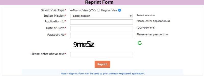 Indian_Visa_Application-31
