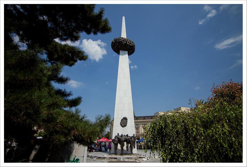 Bucarest-15