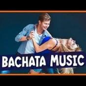 Bachata music: Oliver — Viendonos.