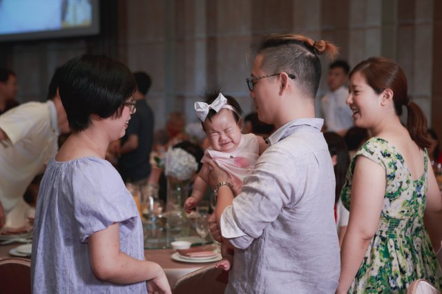 台中婚攝,心之芳庭,婚攝推薦,台北婚攝,婚禮紀錄,PTT婚攝,Chen-20170716-6679