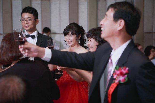 台中婚攝,心之芳庭,婚攝推薦,台北婚攝,婚禮紀錄,PTT婚攝,Chen-20170716-7229