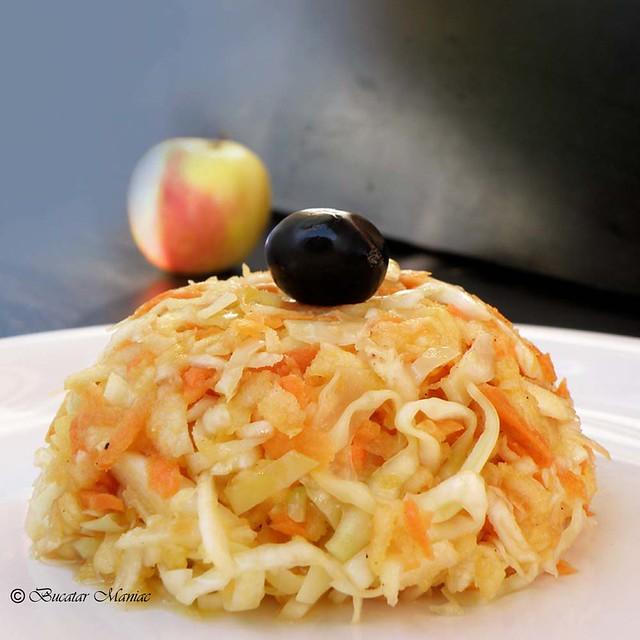 salatadecruditati1