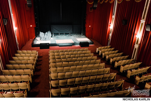 The Miracle Theatre-7