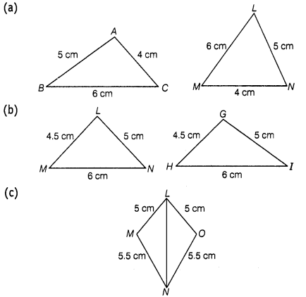 ncert-exemplar-problems-class-7-maths-triangles-143
