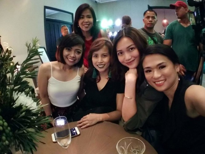 first shots first impression #ZenfoneSelfiePro4 ASUS Zenfone 4 Selfie Pro review