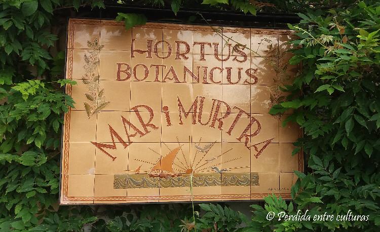 marimurtra13