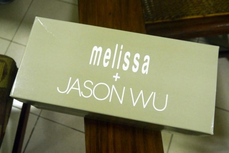 20150625_224539 Melissa + Jason Wu