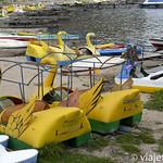 Viajefilos en el Lago Titicaca 044