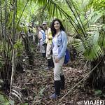 Viajefilos en la Amazonia, Peru 042