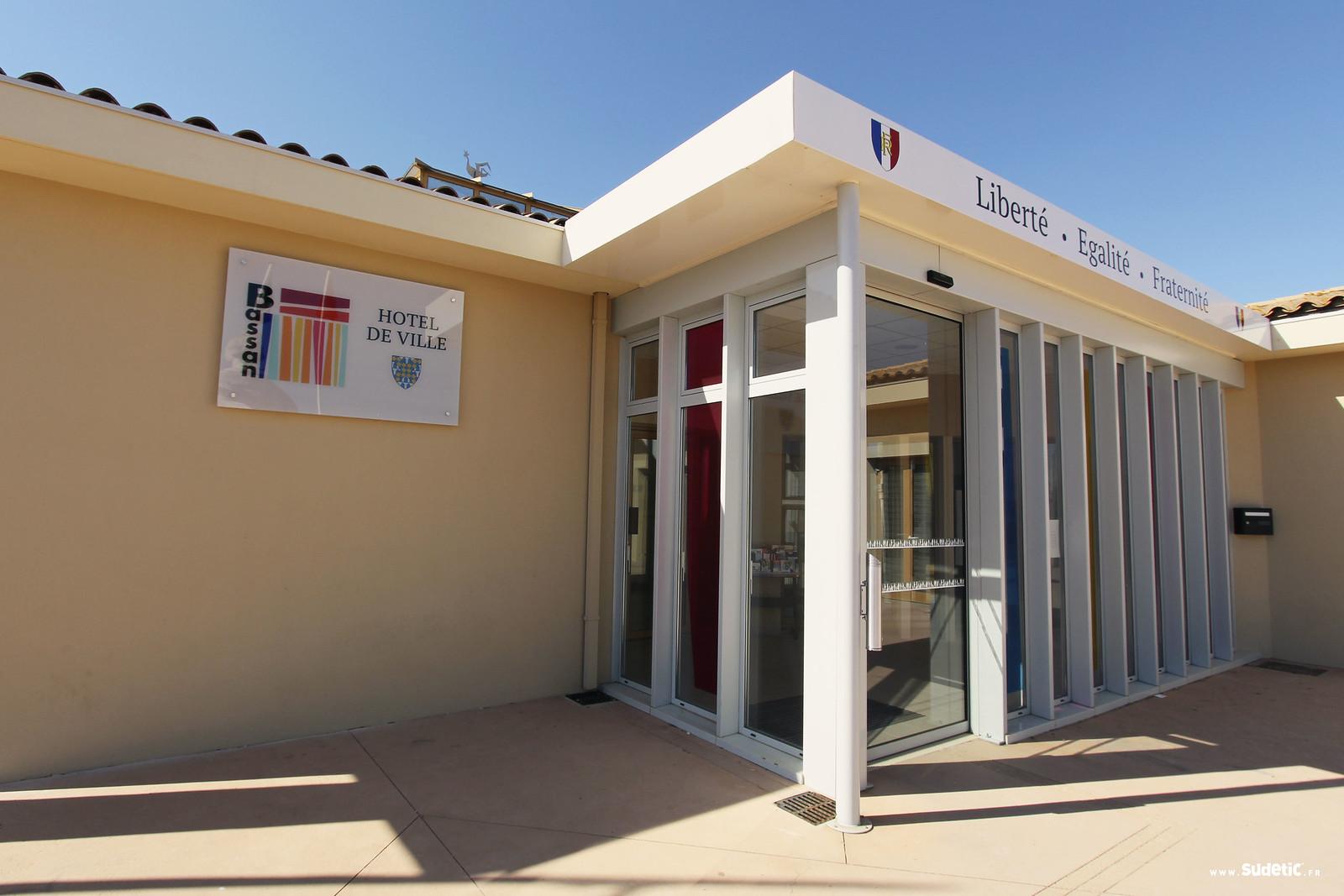 SUDETIC-Mairie-de-Bassan-4