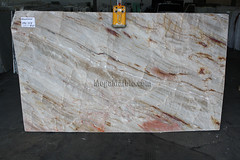 Nacarado 3cm Quartzite Countertop Slabs