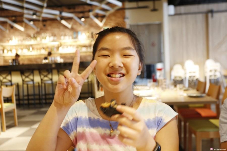 JC PARK 食尚廣場,主題餐廳,叁和院,台灣風格飲食,桃園美食,複合式商場 @VIVIYU小世界