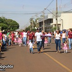 desfile088