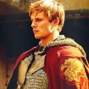 prince_arthur___bradley_james___merlin_by_arthurofcamelot-d59xbru.