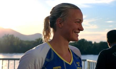 World Cup 2017: a Mosca due WR della Sjöström ma ci sono anche gli azzurri!