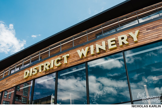District Winery-36