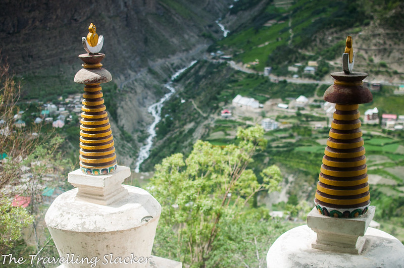 Kardang Monastery (25)