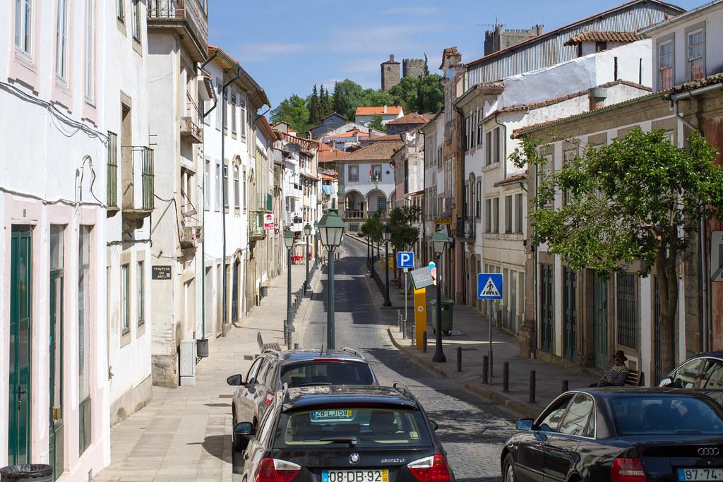 Bragança 23042017-_MG_9812