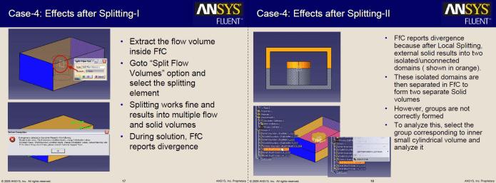 Phân tích thiết kế khuôn trong catia V5