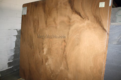 Wood Vein Onyx 2cm 85x80