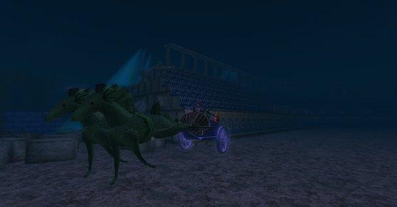 Leviathon_016