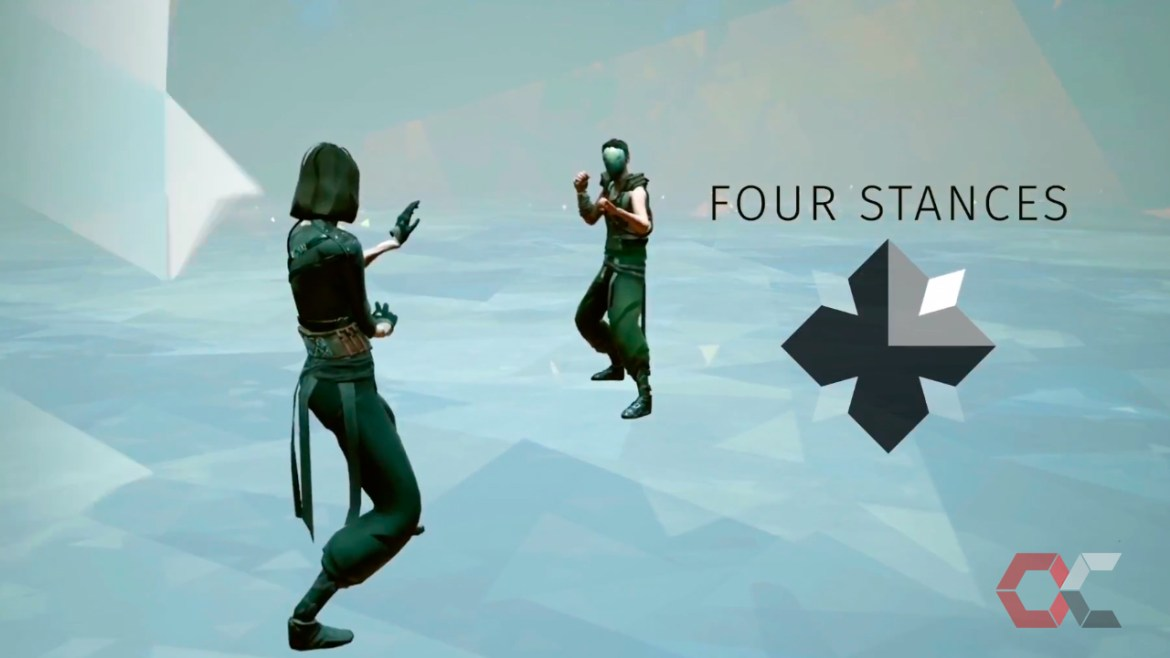 absolver-review 6 overcluster