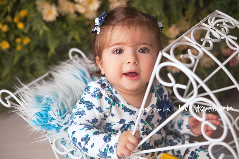 danibonifacio-lovelylovefotografia-fotografa-foto-estudiofotografico-ensaio-book-criança-bebe-newborn-acompanhamentobebe-infantil-aniversário-familia-balneariocamboriu-itajai-itapema-portobelo-mariscal-cantogrande-bombinhas3