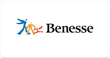 pic-benesse-be321c7