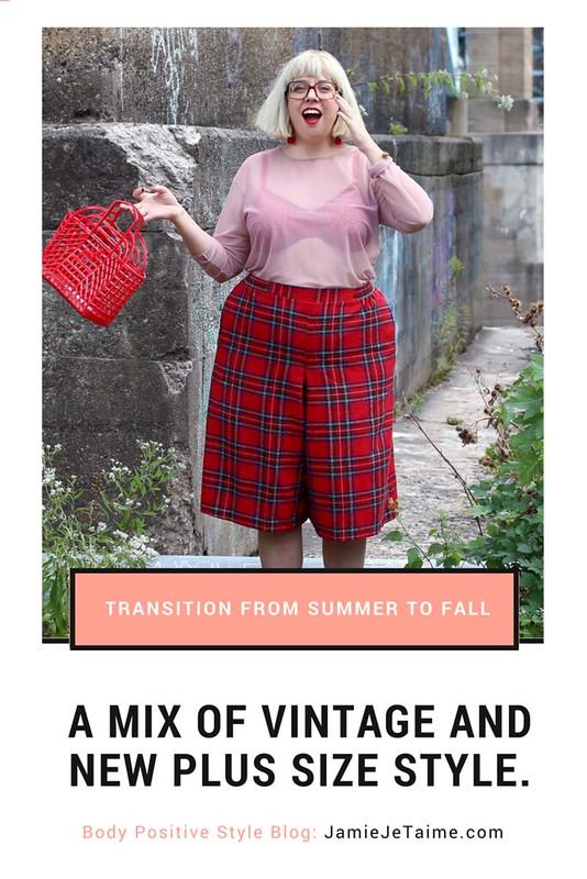 Body Positive Style Blog_ JamieJeTaime.com-20