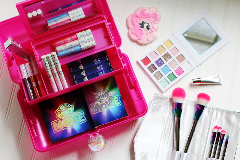 pur-cosmetics-my-lil-pony-1