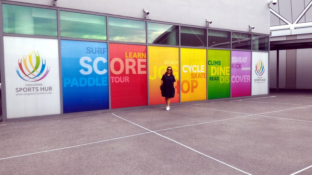 Singapore Sports Hub 1_zpsyjsvulki