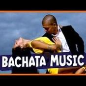 Bachata music: Edgar Lopez — Valentina.