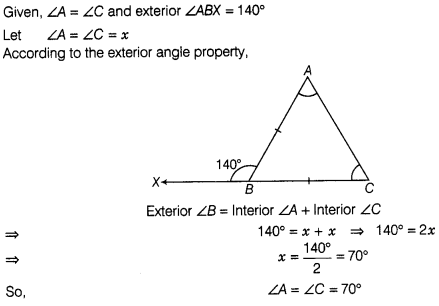 ncert-exemplar-problems-class-7-maths-triangles-124s