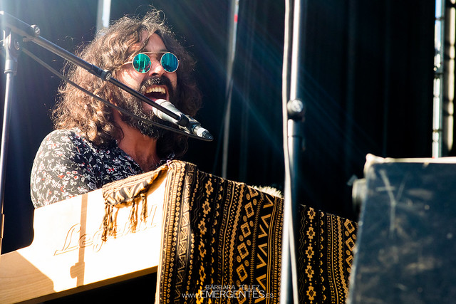 Julián Maeso - Festival Gigante 2017 (41)-1-2