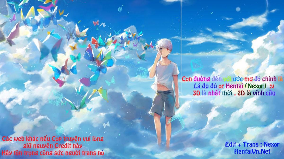 Hình ảnh  in Alice ga Suki nano wa