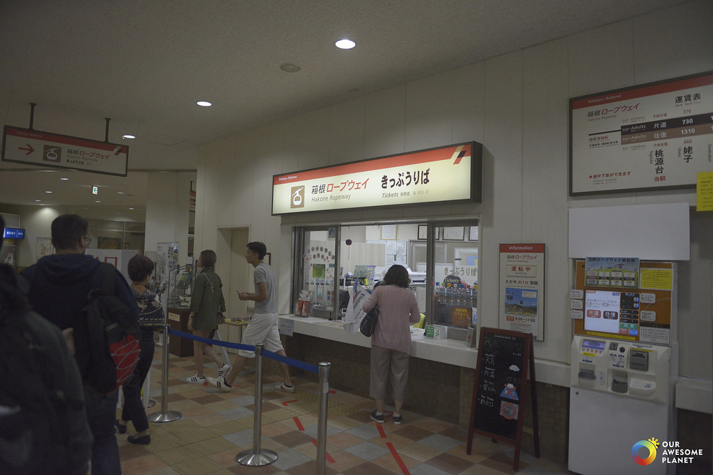 _NKN9293
