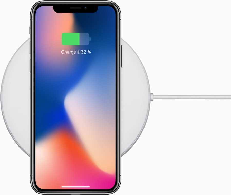 20170912 iPhone X wireless_charging_everywhere