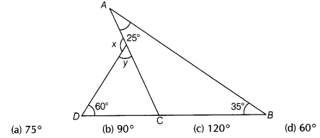 ncert-exemplar-problems-class-7-maths-triangles-21