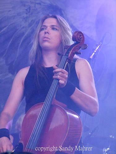 Apocalyptica_rockperry2009 (1)