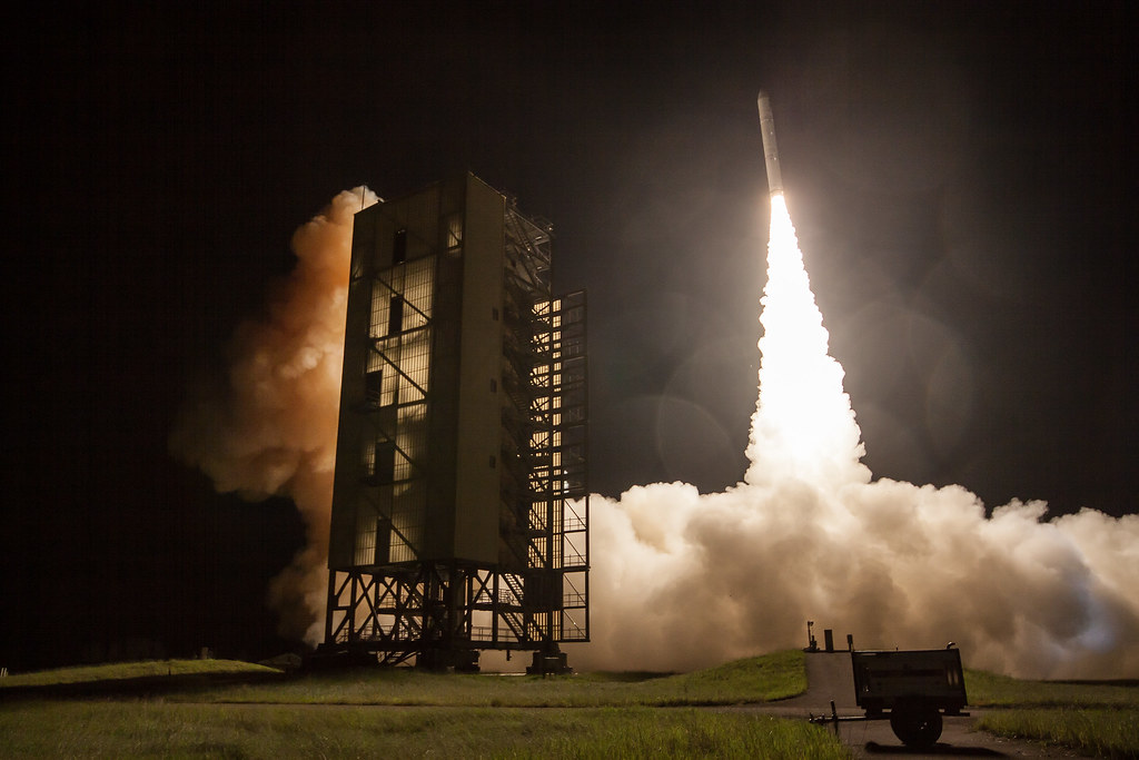 ORS-5_launch_3